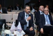 2320-adfimi-international-development-forum-on-sme-adfimi-fotogaleri[188x141].jpg